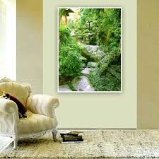 feng shui paintings for office.  feng zoom to feng shui paintings for office p