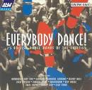 Everybody Dance [ASV/Living Era]