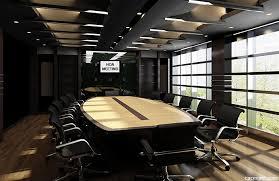 hoa office. Attorney Protection + HOA Communities Culver City, Torrance, Marina Del Ray, And Hoa Office
