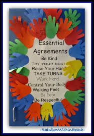 Preschool Class Rules Chart 71 Examples Of Classroom Rules Behavior Expectation