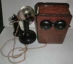 candlestick phone wiring diagram wiring library vtg kellogg oak wood ringer box candlestick phone wiring diagram next