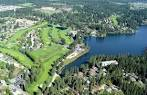 Avondale Golf & Tennis Club in Hayden Lake, Idaho, USA | Golf Advisor