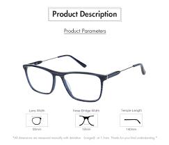 Italian Designer Sunglasses Manufacturers P A90061 2019 Custom Italian Designer Brands Acetate Metal Optic Vintage Eye Glasses Frame Eyeglasses Anteojos Eyewear Buy Custom Eye Glasses