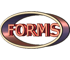 Image result for forms.gif