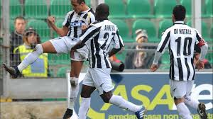 Udinese vs Spezia / All goals and highlights / 30.09.2020 / ITALY - Serie A  / Match Review - YouTube