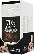 dark chocolate 70% - Amazon.com
