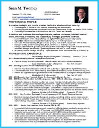 Resume Words Resumes Good For Managers Sales Representative Computer