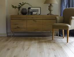 2018 wood flooring trends natural raw organic