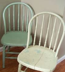 reserved vintage wooden bentwood chairs in shabby chic aqua retro cottage style furniture antique chairs aqua wooden chairs