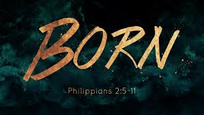 Image result for born