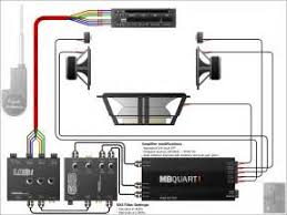 similiar car stereo schematics keywords channel car amp wiring diagram car car wiring diagram pictures