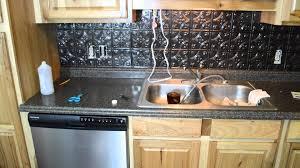 Vinyl Kitchen Backsplash Vinyl Wallpaper Kitchen Backsplash Vinyl Wallpaper Backsplash