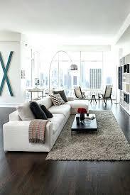 Apartment Decoration Creative Cool Inspiration Ideas