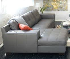 seattle mid century furniture. Modern Furniture Seattle Tailored Leather Sectional Chair And Sofa Mid Century