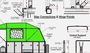 bat house plans diy build a bat house you beautiful free bat house plans fresh