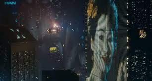 Blade Runner: Versione originale – Kromeboy