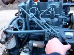 ge refrigerator water valve wiring diagram images cylinder perkins engine diagram wiring diagram bmw image