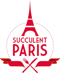 <b>Succulent</b> Paris | Let's go for a food adventure !