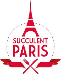 <b>Succulent</b> Paris | Let's go for a food adventure !