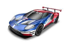 1 14 scale racing series