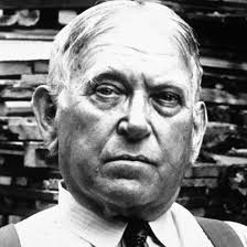 donald elder fifty great americans h l mencken education news