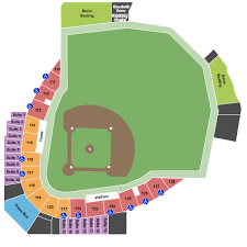 Buy Corpus Christi Hooks Tickets Seating Charts For Events