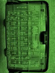 acura fuse box 96 in explore schematic wiring diagram \u2022 1994 Honda Accord Fuse Panel 1995 acura integra interior fuse box diagram wire center u2022 rh mitzuradio me 96 acura tl