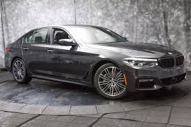 2018 bmw 540i xdrive.  2018 2018 bmw 5 series 540i xdrive in barrington il  barrington  of to bmw xdrive