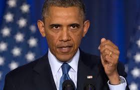 Αποτέλεσμα εικόνας για obama