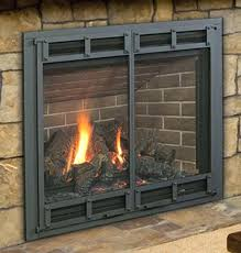 natural gas fireplaces canada gas fireplaces inserts made in exploding recall issued natural gas patio fireplace