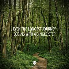 Image result for the destination is worth the journey