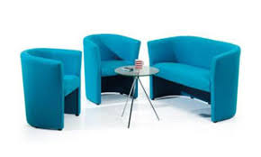 office bucket chair. Tub Chairs And Sofas Office Bucket Chair