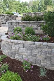 Small Picture Leone Landscape and Construction High End Landscape in Watertown