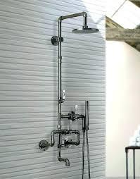 shower fixtures home depot outdoor shower fixtures home depot watermark designs thermostatic fixture s i love shower fixtures
