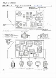 wiring diagram 40 lovely 1994 toyota corolla wiring diagram 94 1994 toyota corolla fuse box diagram full size of wiring diagram 1994 toyota corolla wiring diagram new 1999 toyota camry fuse