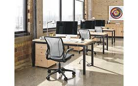 office space furniture. Parsons Desk Open Office Space Furniture F