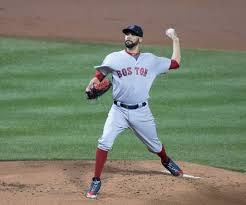 Image result for pitcher