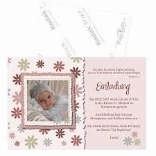 Einladungstext Zur Taufe Luxus Einladung Zur Taufe Spruche Einladung