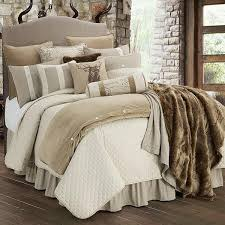 rustic comforter sets queen farmhouse bedding sets wish 25 best rustic comforter ideas on making