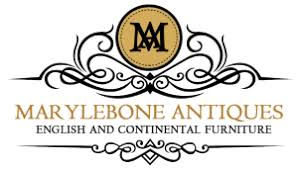 vintage furniture logo. Vintage Furniture Logo F
