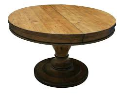 reclaimed wood round dining table custom reclaimed wood round dining table diy reclaimed wood dining table