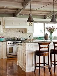 task lighting kitchen. Better Homes Island Kitchen Lighting- Lighting Above Your Adds Practical Task As