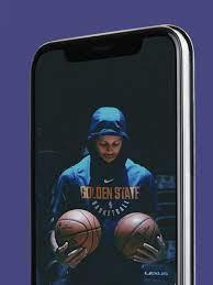 NBA Wallpaper HD 2020 Basketball Images ...