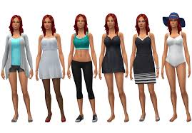 Category:Images of Sims 4 Sims   The Sims Wiki   Fandom