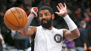 Kyrie Irving injury update: Nets star undergoes surgery to relieve right  shoulder impingement - CBSSports.com