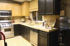 full size of kitchen cabinet painting kitchen cabinets without removing doors painting kitchen cabinets ideas