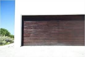 average cost of new garage doors awesome average cost to install garage door opener how much