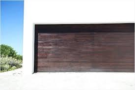average cost of new garage doors awesome average cost to install garage door opener how
