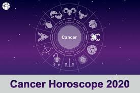 Cancer Love Chart 2018 Cancer Horoscope 2020 Cancer 2020 Predictions