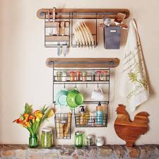 Wooden Plate Racks For Kitchens Kitchen Wall Plate Rack Shelf Kitchen Wall Plate Rack